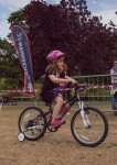 Sprint lane bike fest 28th June 2015-106
