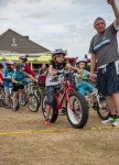 Sprint lane bike fest 28th June 2015-107