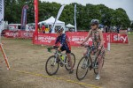 Sprint lane bike fest 28th June 2015-1