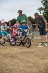 Sprint lane bike fest 28th June 2015-110