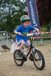 Sprint lane bike fest 28th June 2015-111
