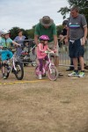 Sprint lane bike fest 28th June 2015-112