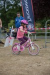 Sprint lane bike fest 28th June 2015-113
