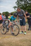 Sprint lane bike fest 28th June 2015-115