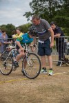 Sprint lane bike fest 28th June 2015-116