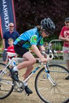 Sprint lane bike fest 28th June 2015-117