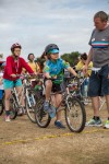 Sprint lane bike fest 28th June 2015-118