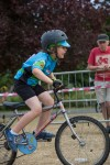 Sprint lane bike fest 28th June 2015-119