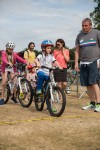 Sprint lane bike fest 28th June 2015-121