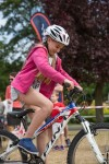 Sprint lane bike fest 28th June 2015-124