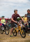 Sprint lane bike fest 28th June 2015-125