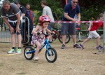 Sprint lane bike fest 28th June 2015-127