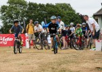 Sprint lane bike fest 28th June 2015-25