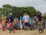 Sprint lane bike fest 28th June 2015-30