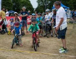 Sprint lane bike fest 28th June 2015-31