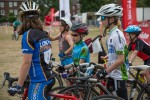 Sprint lane bike fest 28th June 2015-34