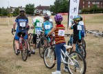 Sprint lane bike fest 28th June 2015-35