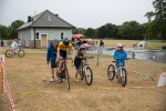 Sprint lane bike fest 28th June 2015-36