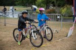 Sprint lane bike fest 28th June 2015-37