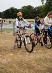 Sprint lane bike fest 28th June 2015-39