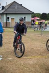 Sprint lane bike fest 28th June 2015-40