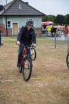 Sprint lane bike fest 28th June 2015-41