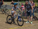 Sprint lane bike fest 28th June 2015-43