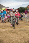 Sprint lane bike fest 28th June 2015-46