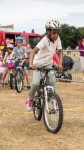 Sprint lane bike fest 28th June 2015-47