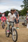 Sprint lane bike fest 28th June 2015-48