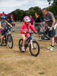 Sprint lane bike fest 28th June 2015-49