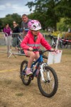 Sprint lane bike fest 28th June 2015-50