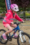 Sprint lane bike fest 28th June 2015-51