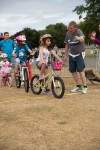 Sprint lane bike fest 28th June 2015-52
