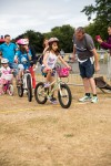 Sprint lane bike fest 28th June 2015-53