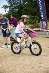 Sprint lane bike fest 28th June 2015-54