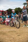 Sprint lane bike fest 28th June 2015-55
