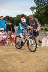 Sprint lane bike fest 28th June 2015-56