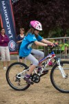 Sprint lane bike fest 28th June 2015-57