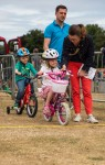 Sprint lane bike fest 28th June 2015-58