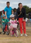 Sprint lane bike fest 28th June 2015-59