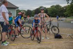 Sprint lane bike fest 28th June 2015-6