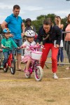 Sprint lane bike fest 28th June 2015-60