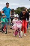 Sprint lane bike fest 28th June 2015-61