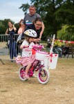 Sprint lane bike fest 28th June 2015-62