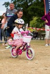 Sprint lane bike fest 28th June 2015-63