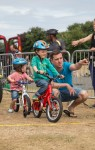 Sprint lane bike fest 28th June 2015-65