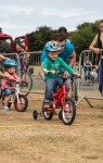 Sprint lane bike fest 28th June 2015-66