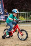 Sprint lane bike fest 28th June 2015-67