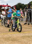 Sprint lane bike fest 28th June 2015-69